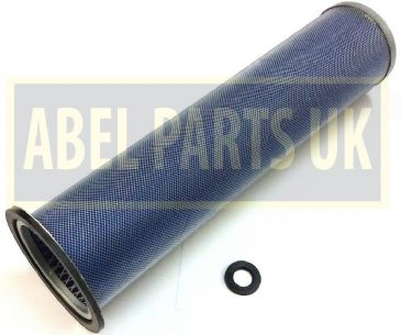 INNER AIR FILTER [TURBO] (PART NO. 32/202601)